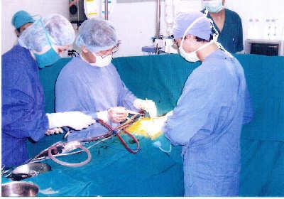 Vietnam - International Children's Heart Fund